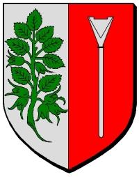 partenaire 2 - Ski Club Oberhaslach